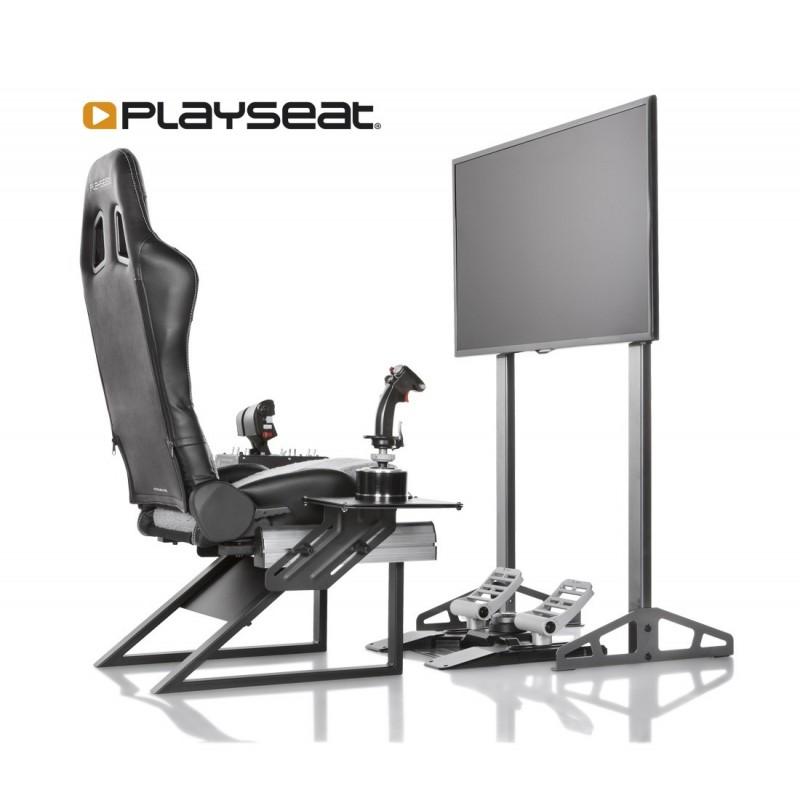 Soporte Monitor Playseat® TV Stand PRO