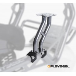Soporte Sensation Pro Gearshift Holder – Metalic de Sparco