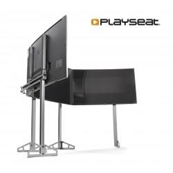 Soporte 3 Monitores Vídeo/TV Playseat®