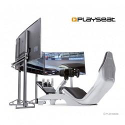 Ampliación Soporte Monitores Vídeo/TV Playseat® 3 ud.
