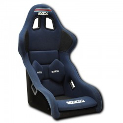 Asiento Gaming Pro 2000 QRT Martini Racing