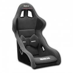 Asiento Gaming Sparco Pro 2000 QRT Martini Racing