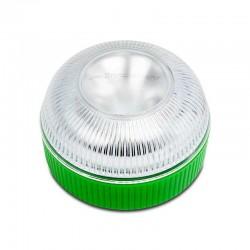 Luz Led Magnética Emergencia Homologada V16