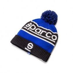 Gorro Windy Sparco Azul