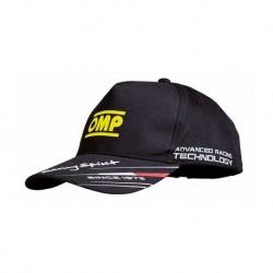 Gorra OMP Racing Spirit
