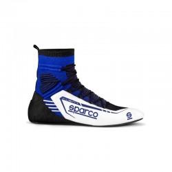 Zapatillas Sparco X-Light+