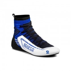 Zapatillas Sparco X-Light+