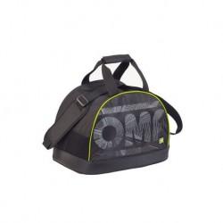 Bolsa Casco OMP