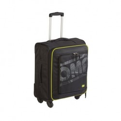 Trolley OMP Compacto