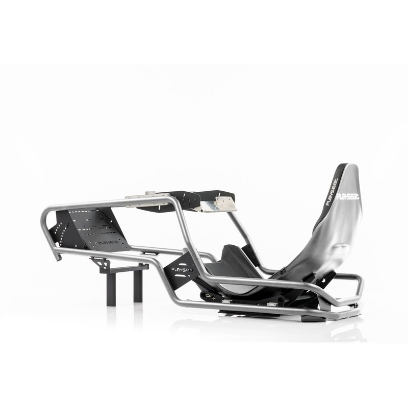 Playseat F1 Ultimate Edition