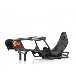 Playseat F1 Ultimate Edition - Red Bull Racing