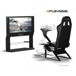 Playseat Air Force Puesto Simulador Avión