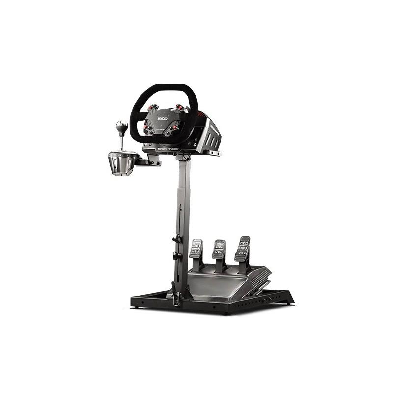 Wheel Stand Lite - Next Level