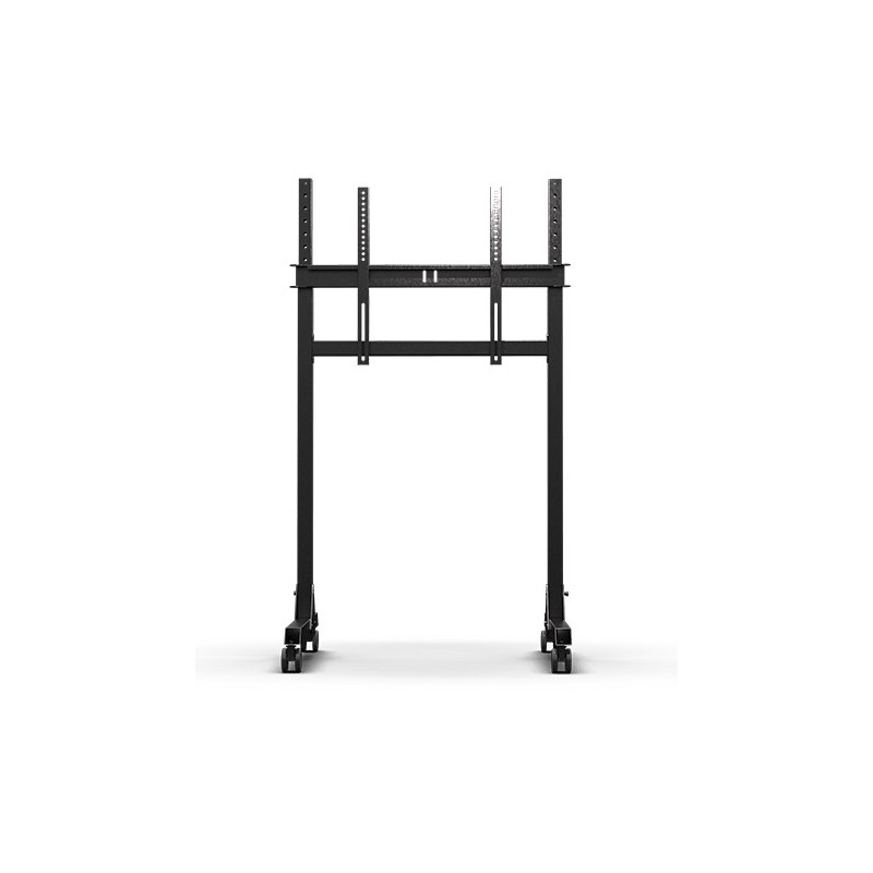 Soporte para monitor Stand 24-85 - Next Level Racing