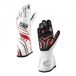 Guantes OMP One-S FIA MY2020