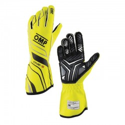 Guantes ONE-S FIA OMP