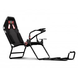 Imagén: GT Lite Cockpit Next Level Racing