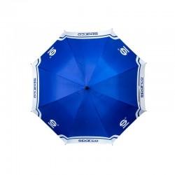 Paraguas Sparco 2020