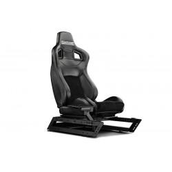 Imagén: GT Seat Add On - Next Level Racing