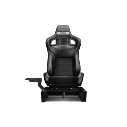 GT Seat Add On - Next Level Racing
