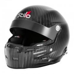 ST5 R Carbon Rally FIA 8860-18
