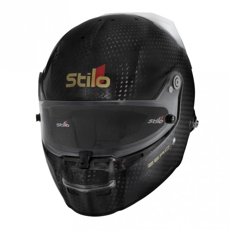 Casco Stilo ST5FN Zero 8860-18 ABP
