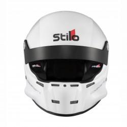 Casco Stilo ST5R Composite Rally Blanco