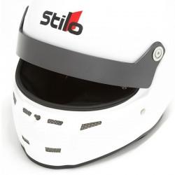 Visera Sol Corta Regulable Stilo ST5