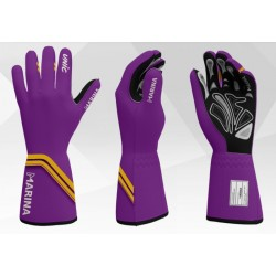 Guantes Personalizables Marina Unic Stand