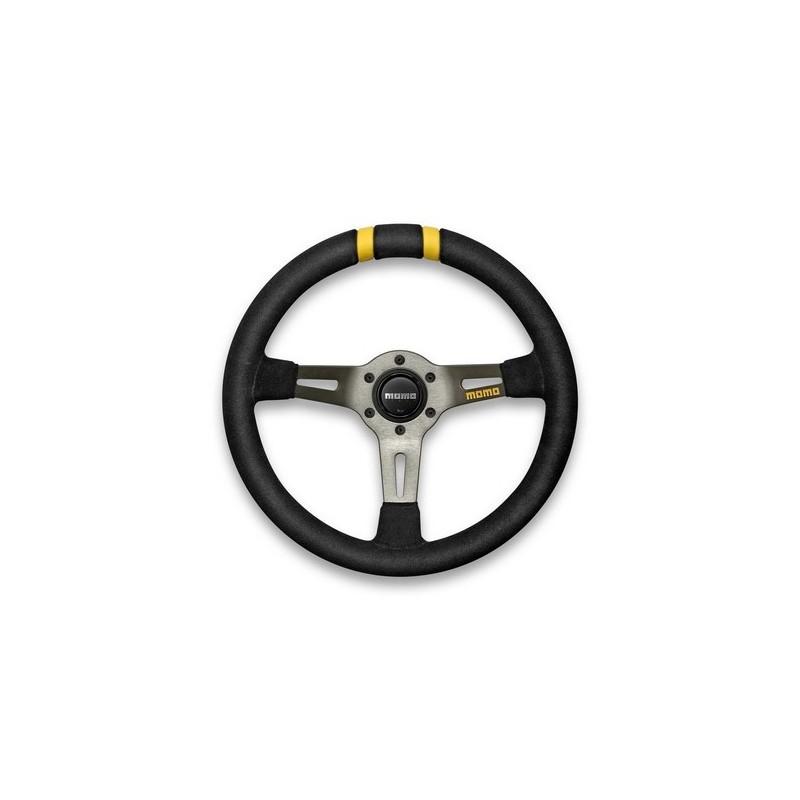 Volante Momo Drifting Ante Mod.33