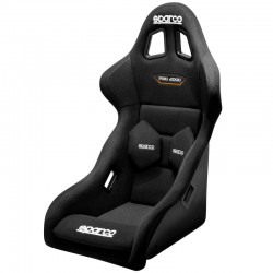 Asiento Gaming Sparco Pro...