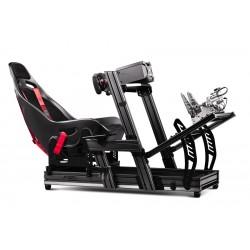 F-GT Elite Wheel Plate Edition - Next Level Racing