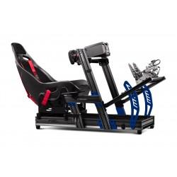 F-GT Elite Wheel i-Racing Edition - Next Level Racing