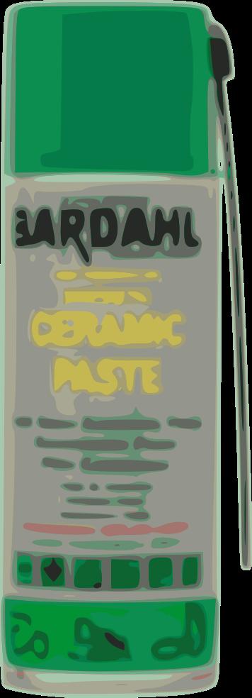 Otros aditivos