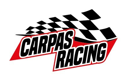 Carpas Racing