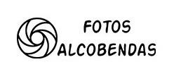Fotos Alcobendas