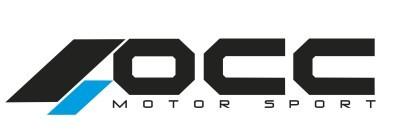 OCC Motorsport
