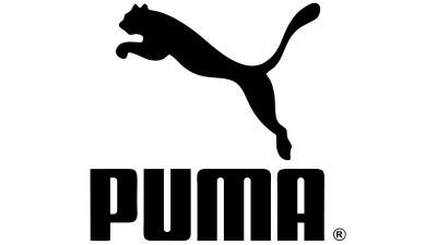 Sportwear-Puma