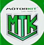MTK - Motorkit